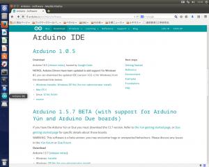 ubuntsu_arduino_install06