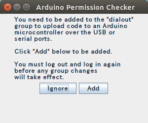 ubuntsu_arduino_install07